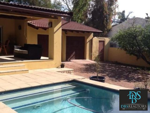 Sandton, Wendywood Property  | Houses For Sale Wendywood, Wendywood, House 3 bedrooms property for sale Price:4,080,000
