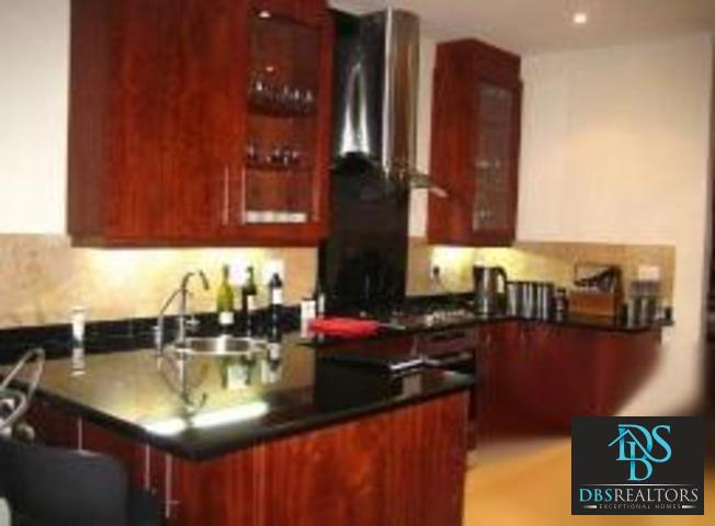 Morningside property to rent. Ref No: 3210340. Picture no 4
