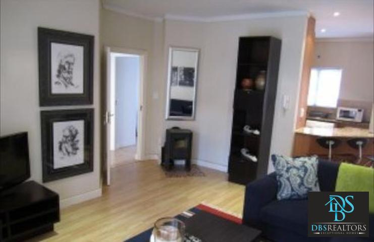 Melrose to rent property. Ref No: 3210449. Picture no 3