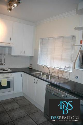 Morningside property to rent. Ref No: 3229209. Picture no 8