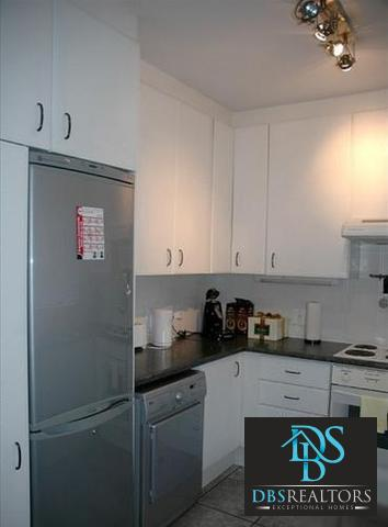 Morningside property to rent. Ref No: 3229209. Picture no 7