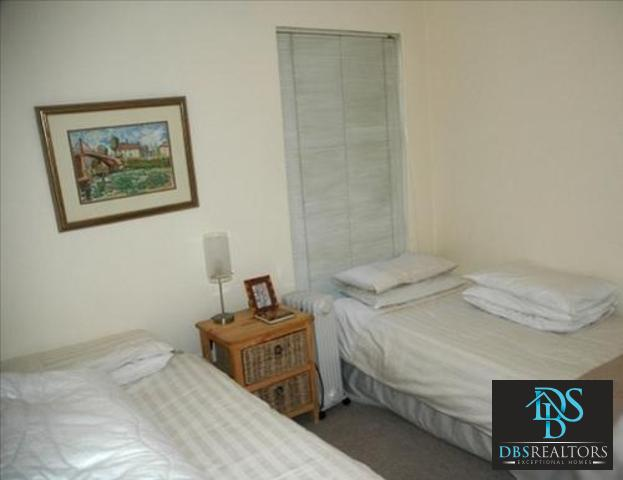 Morningside to rent property. Ref No: 3229209. Picture no 3