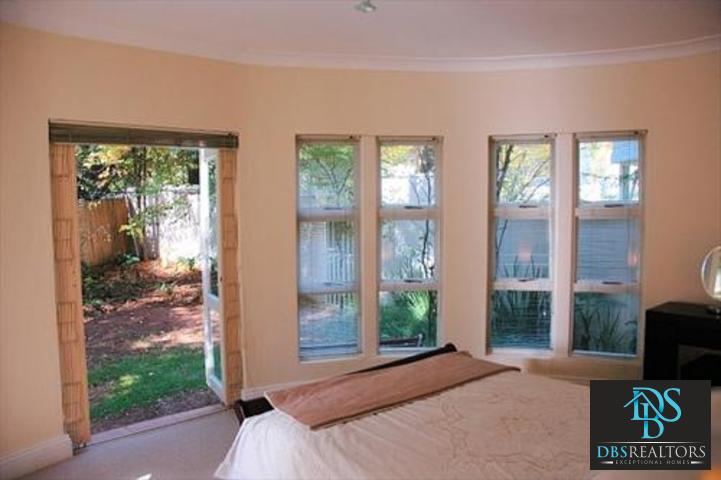 Morningside property to rent. Ref No: 3229209. Picture no 9
