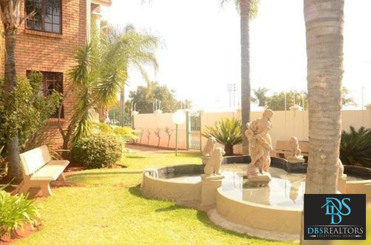 Pretoria property for sale. Ref No: 13326512. Picture no 5