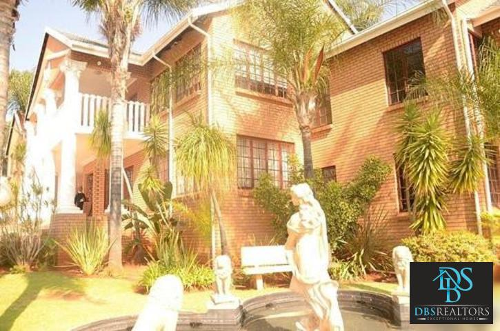 Pretoria for sale property. Ref No: 13326512. Picture no 3