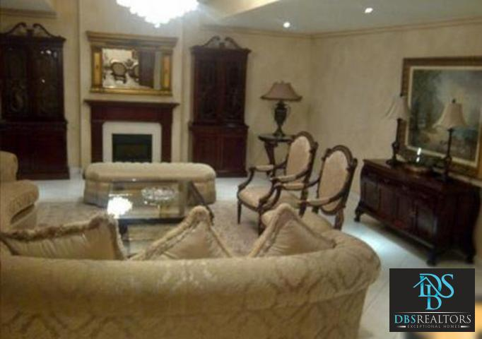 Hyde Park property to rent. Ref No: 3229218. Picture no 4