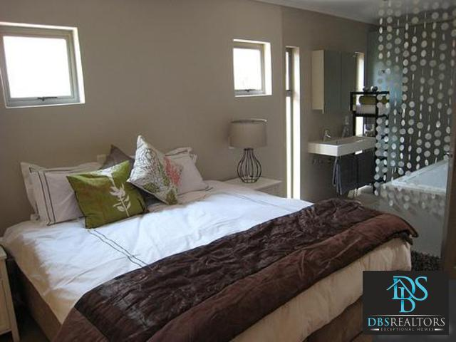 Sandton, Parkmore Property  | Houses To Rent Parkmore, Parkmore, Townhouse 2 bedrooms property to rent Price:, 22,00*