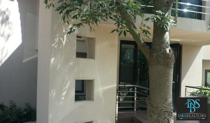 Hurlingham property to rent. Ref No: 3229259. Picture no 17
