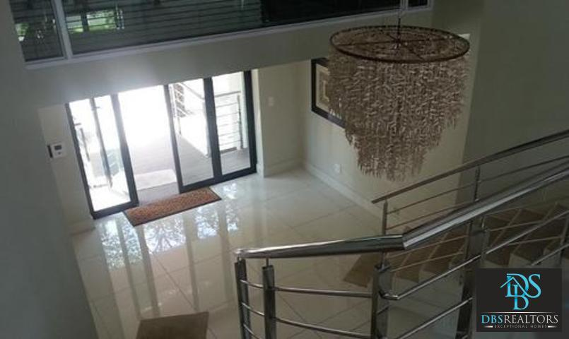Hurlingham property to rent. Ref No: 3229259. Picture no 1