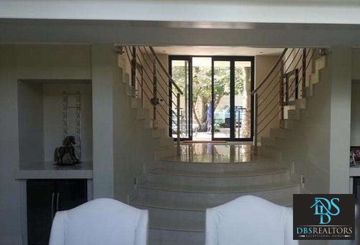 Hurlingham property to rent. Ref No: 3229259. Picture no 7