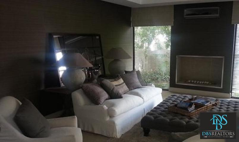 Hurlingham property to rent. Ref No: 3229259. Picture no 5