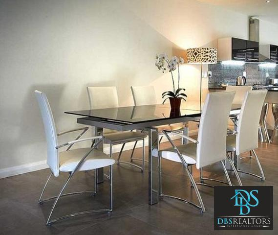 Sandown property to rent. Ref No: 3227987. Picture no 15