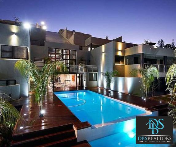 Sandown property to rent. Ref No: 3227987. Picture no 1