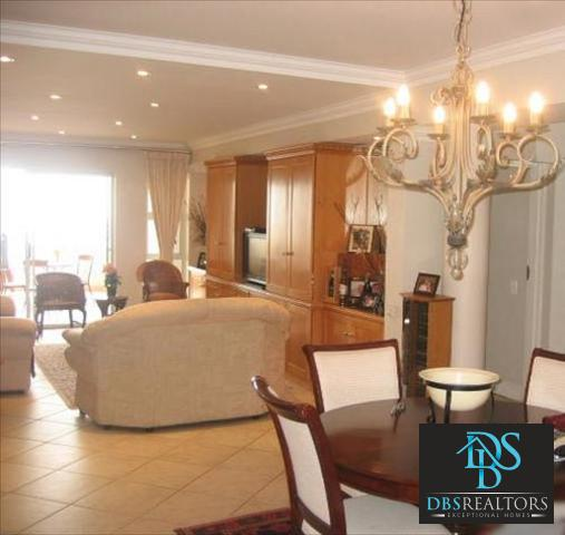 Morningside property to rent. Ref No: 3229333. Picture no 2