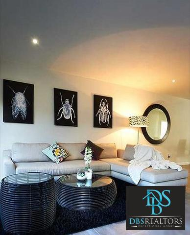 Sandown property to rent. Ref No: 3228164. Picture no 7