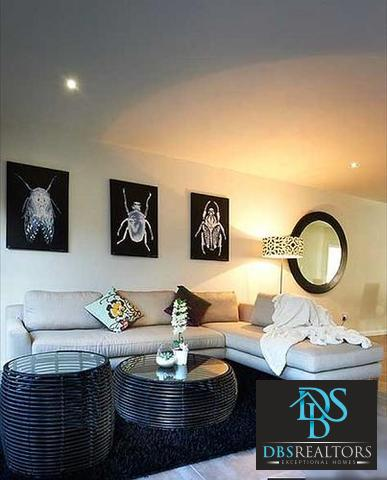 Sandown property to rent. Ref No: 3227987. Picture no 16