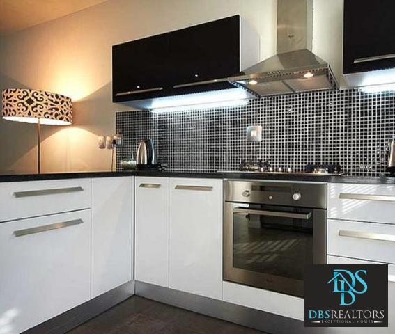 Sandown property to rent. Ref No: 3227987. Picture no 12