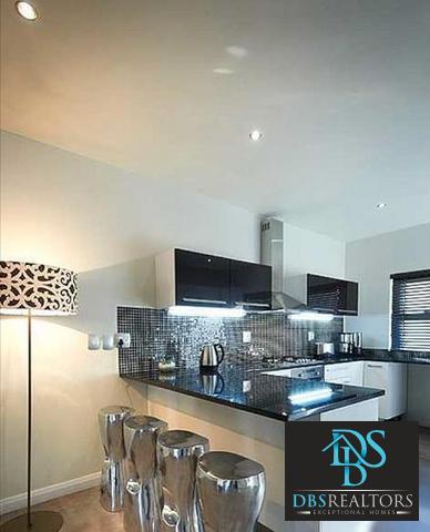 Sandown property to rent. Ref No: 3227987. Picture no 13