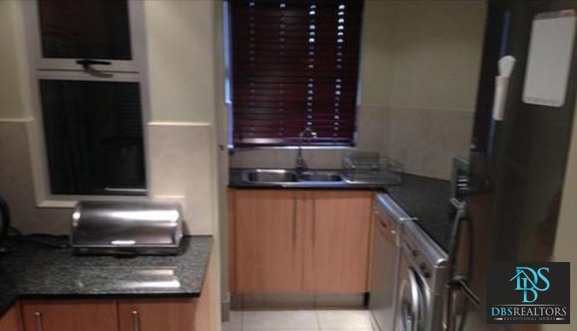 Sandton property to rent. Ref No: 3228590. Picture no 3
