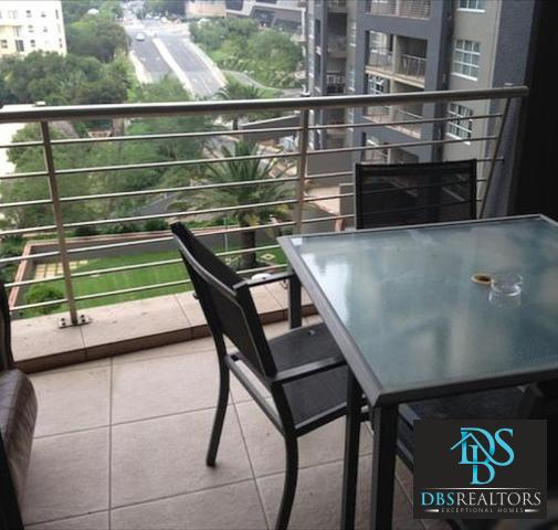 Sandton property to rent. Ref No: 3229053. Picture no 3