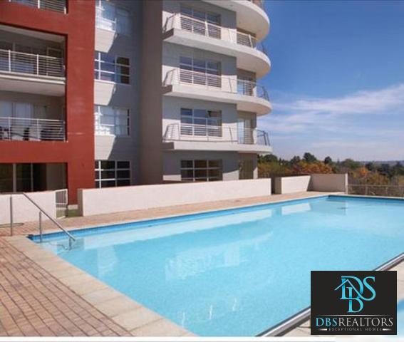 Sandton property to rent. Ref No: 3229053. Picture no 8