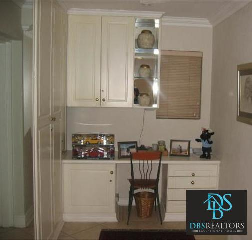 Morningside property to rent. Ref No: 3229333. Picture no 3