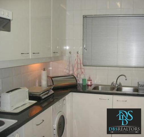 Morningside property to rent. Ref No: 3229333. Picture no 4
