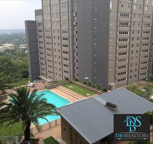 Johannesburg, Sandton Property  | Houses To Rent Sandton, Sandton, Apartment 1 bedrooms property to rent Price:, 15,00*