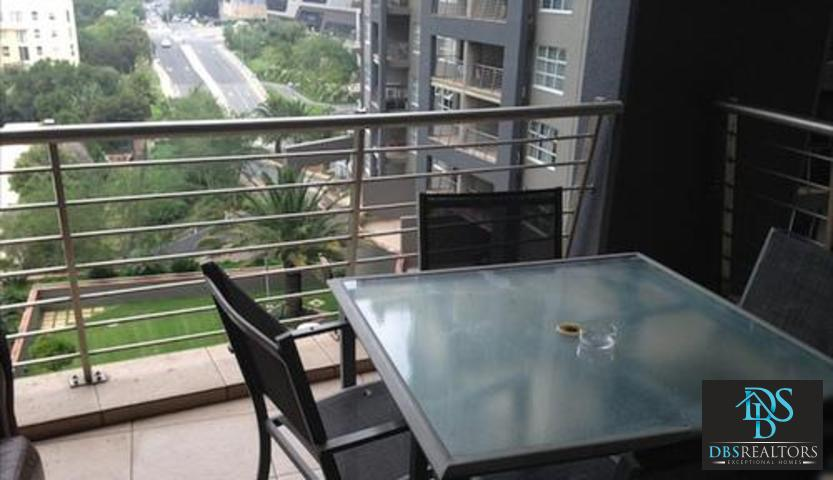 Sandton property to rent. Ref No: 3228590. Picture no 2