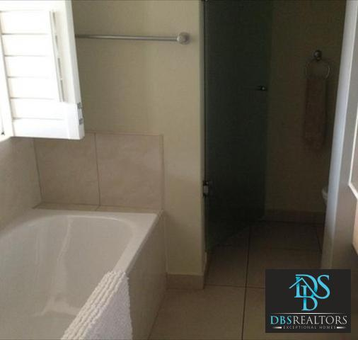 Sandton property to rent. Ref No: 3229053. Picture no 6