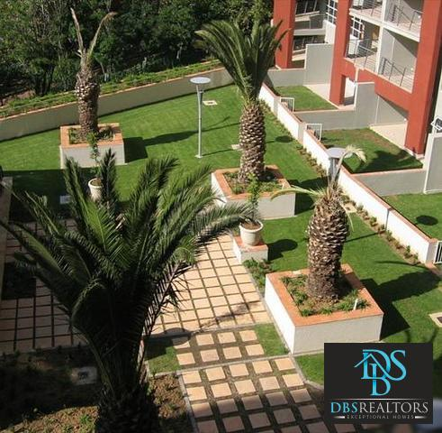 Sandton property to rent. Ref No: 3229053. Picture no 9