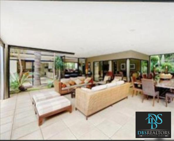Morningside property to rent. Ref No: 3221632. Picture no 2