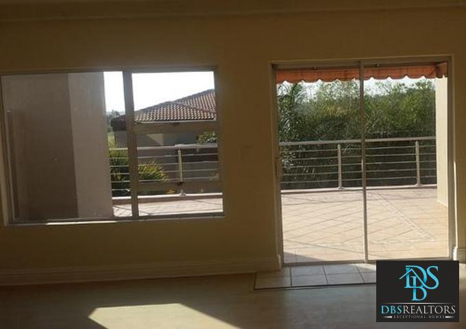 Dainfern property to rent. Ref No: 3228020. Picture no 4