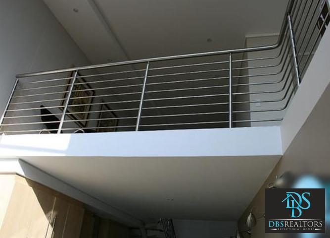Morningside property to rent. Ref No: 3075242. Picture no 13