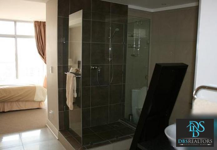 Morningside property to rent. Ref No: 3075242. Picture no 6