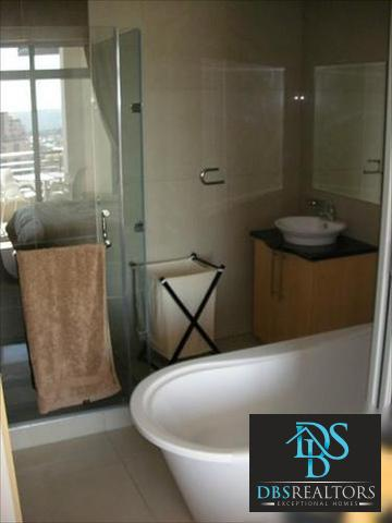 Morningside property to rent. Ref No: 3075242. Picture no 21