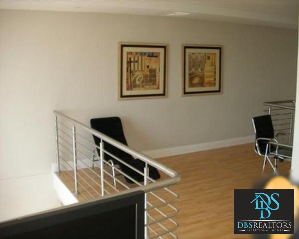 Morningside property to rent. Ref No: 3075242. Picture no 17