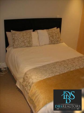Morningside property to rent. Ref No: 3075242. Picture no 11