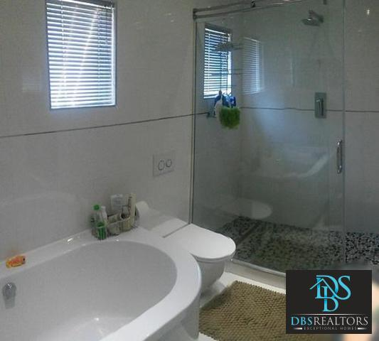 Sandton, Riverclub Property  | Houses To Rent Riverclub, Riverclub, Townhouse 3 bedrooms property to rent Price:, 17,00*