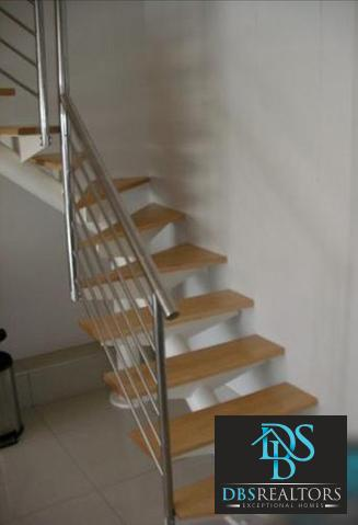 Morningside property to rent. Ref No: 3075242. Picture no 16