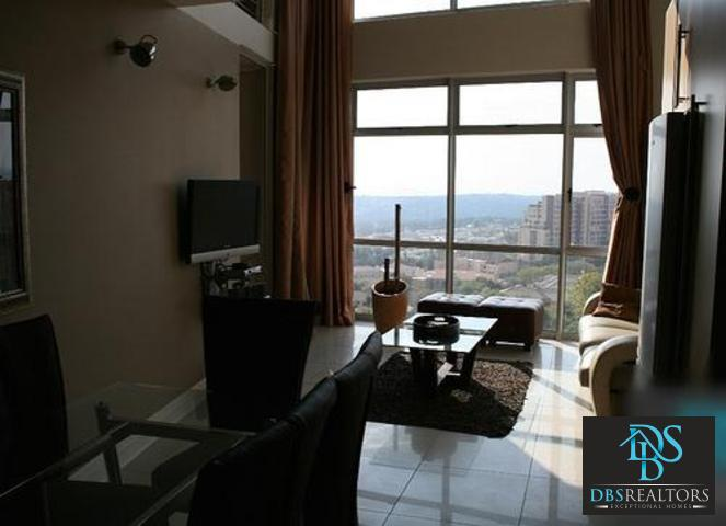 Morningside property to rent. Ref No: 3075242. Picture no 9