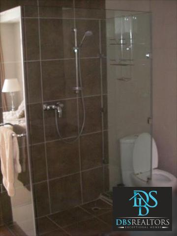 Morningside property to rent. Ref No: 3075242. Picture no 15