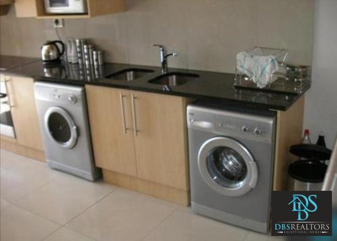 Morningside property to rent. Ref No: 3075242. Picture no 2
