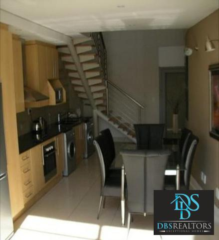 Morningside property to rent. Ref No: 3075242. Picture no 4