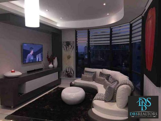 Sandton property to rent. Ref No: 3253008. Picture no 5