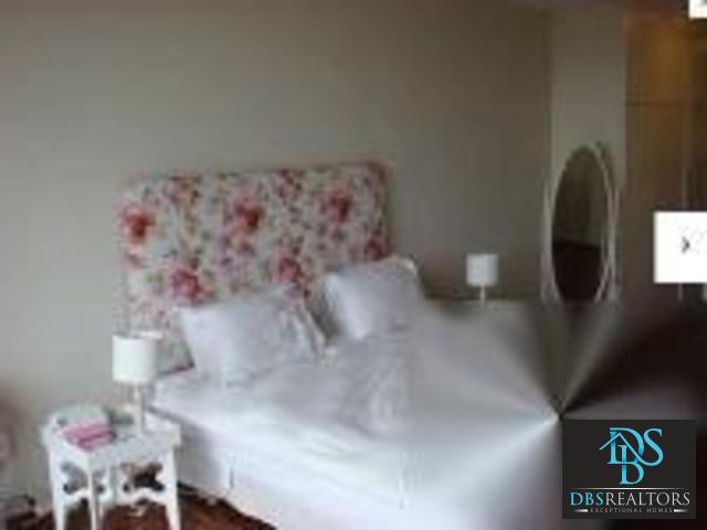 Illovo property to rent. Ref No: 3210460. Picture no 6