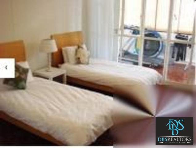 Illovo property to rent. Ref No: 3210460. Picture no 2