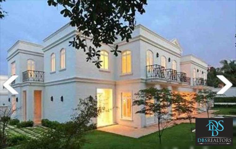 Sandton, Atholl Property  | Houses To Rent Atholl, Atholl, House 5 bedrooms property to rent Price:, 80,00*