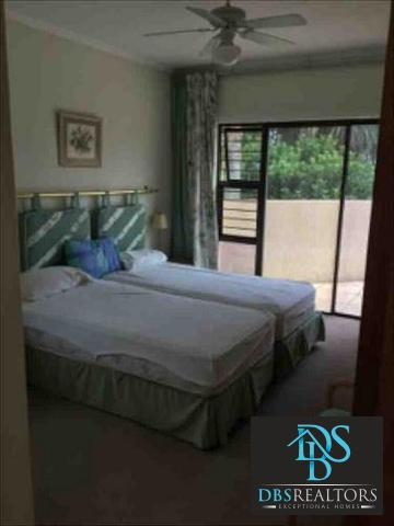 Riverclub property to rent. Ref No: 3258429. Picture no 10