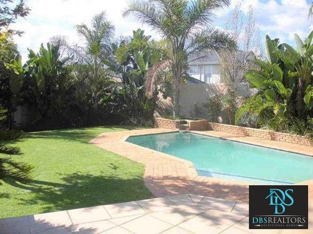 Fourways property to rent. Ref No: 3076840. Picture no 4